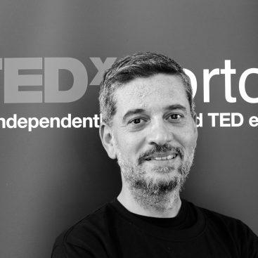 Equipa TEDxPorto